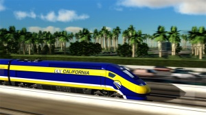 CA_high_speed_rail