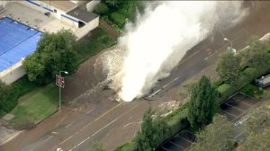ucla-water-main-break-flooding-01
